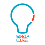 Startupcourse.it